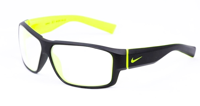 01c25cf75cf2e Protect Your Eyes With Nike Radiation Safety Glasses