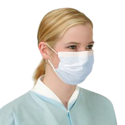 Universal Medical Infection Control
