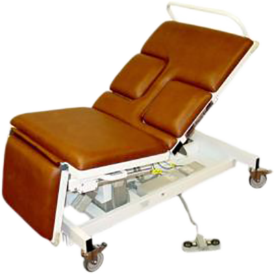 Universal Medical Tables