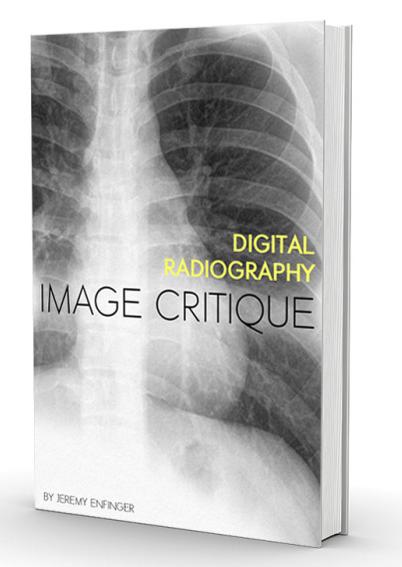 Digital Radiography eBook.png