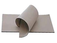 Lead Shielding Sheet
