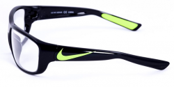 Nike Mercurial 8.0 Radiation Glasses