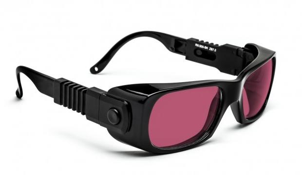 alexandrite-diode-en207-laser-safety-glasses-model-300