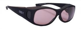 alexandrite-laser-glasses