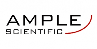 ample-scientific-logo