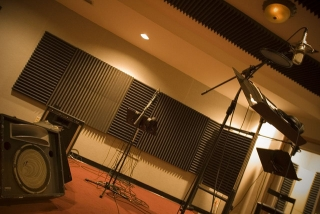 attenuation-sound