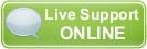 Live Support Online
