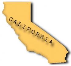 california-ruby-laser