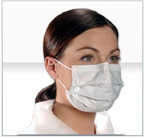 coolone-anti-fog-ear-loops-masks-with-magic-arch-support