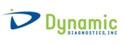 Dynamic Diagnostics New Partnership