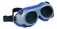 diode-laser-glasses