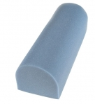 Disposable Dome Shape Positioning Bolster