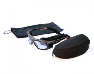 DYE Laser Safety Glasses