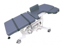 Echo Pro Echocardiography Ultrasound Table