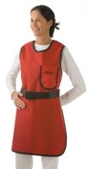 environment-friendly-apron