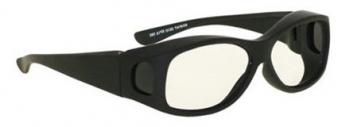 fitover-lead-glasses