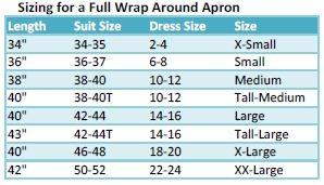 full-wrap-apron-chart_0