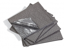 PIG Grippy Surgical Absorbent Mat Pad