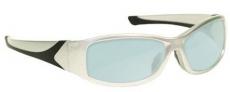 kg5-laser-safety-glasses