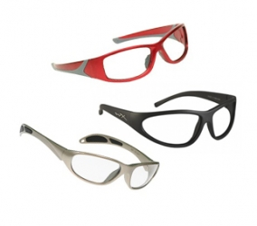 lead-glasses-assortment-2