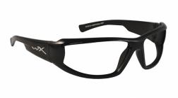 lead-glasses