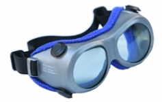 Holmium Laser Safety Goggles