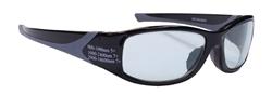 Holmium Laser Safety Glasses