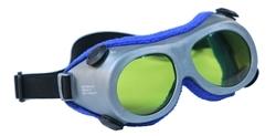 YAG Laser Safety Glasses