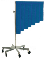 porta-shield