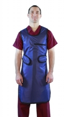quickship-lead-apron