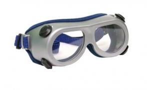radiation-goggles