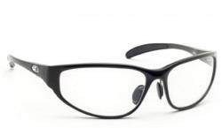 Radiation Safety Glasses