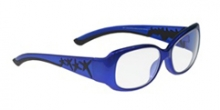 rg-w200-plastic-frame-radiation-glasses