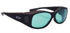 ruby-laser-glasses