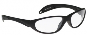 Ultralite Wrap Lead Glasses