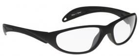 Ultralite Wrap Lead Glasses