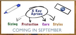 September Whiteboard Wednesday