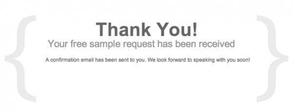 thank-you-for-your-sample-request