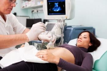 Ultrasound Guided Liver Biopsy
