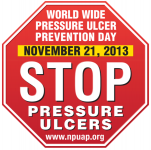 world-wide-pressure-ulcer-prevention-day