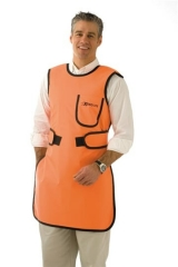 x-ray-lead-apron-male