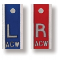 x-ray-markers-initials