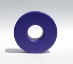 5.5 D Ring