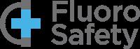 www.FluoroSafety.com
