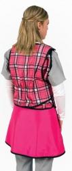 Vest-Skirt Apron