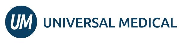 New UMI Logo.jpg
