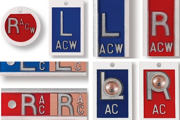 Personalized X-Ray Markers.png