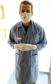infection-control-staff