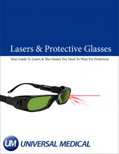 lasers-protective-glasses
