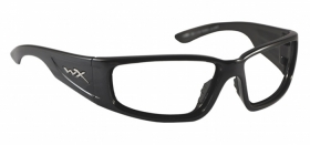 lead-glasses-wraparound
